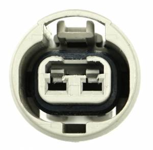 Connector Experts - Normal Order - CE2434 - Image 5