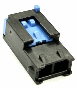 Connector Experts - Normal Order - CE2435 - Image 2