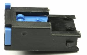 Connector Experts - Normal Order - CE2435 - Image 3