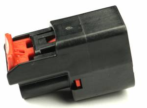 Connector Experts - Normal Order - CE2436F - Image 2