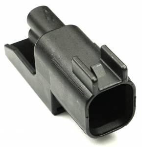 Connector Experts - Normal Order - CE2436M - Image 1