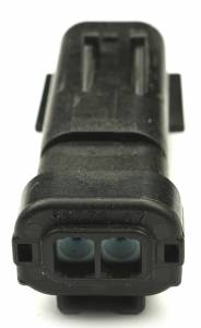 Connector Experts - Normal Order - CE2144M - Image 3