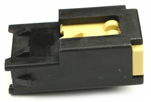 Connector Experts - Normal Order - CE2439 - Image 2