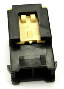 Connector Experts - Normal Order - CE2439 - Image 3