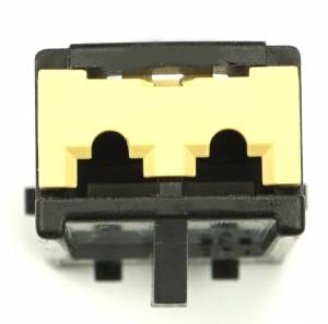 Connector Experts - Normal Order - CE2439 - Image 4
