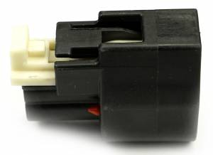 Connector Experts - Normal Order - CE2441 - Image 2