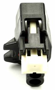Connector Experts - Normal Order - CE2441 - Image 3