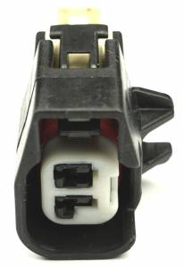 Connector Experts - Normal Order - CE2441 - Image 4