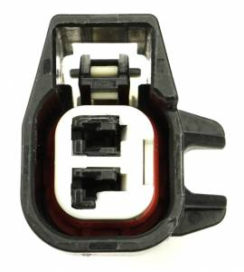 Connector Experts - Normal Order - CE2441 - Image 5