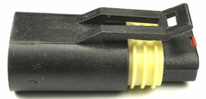 Connector Experts - Normal Order - CE2442 - Image 2