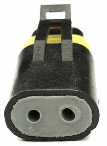 Connector Experts - Normal Order - CE2442 - Image 3