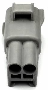 Connector Experts - Normal Order - CE2030M - Image 4