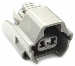 Connector Experts - Normal Order - CE2443 - Image 1