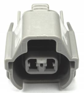 Connector Experts - Normal Order - CE2443 - Image 2