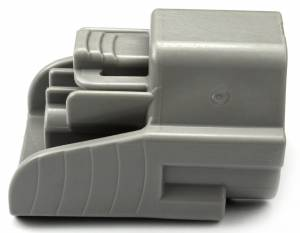 Connector Experts - Normal Order - CE2443 - Image 3