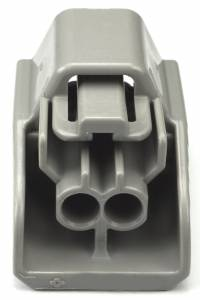 Connector Experts - Normal Order - CE2443 - Image 4