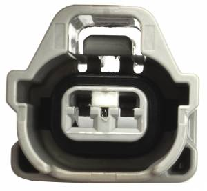 Connector Experts - Normal Order - CE2443 - Image 5