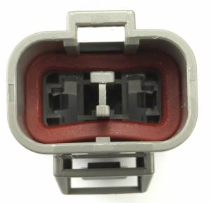 Connector Experts - Normal Order - CE2047M - Image 4