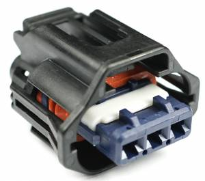 Connector Experts - Special Order 100 - CE3190