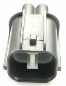 Connector Experts - Normal Order - CE2020M - Image 2