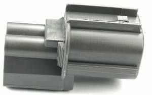 Connector Experts - Normal Order - CE2020M - Image 3