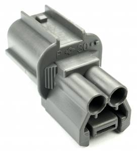 Connector Experts - Normal Order - CE2020M - Image 4