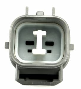 Connector Experts - Normal Order - CE2020M - Image 5