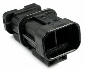 Connector Experts - Normal Order - CE2094M - Image 1