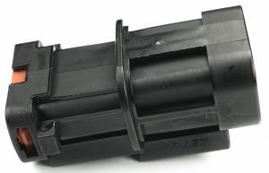 Connector Experts - Normal Order - CE2094M - Image 2