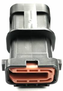 Connector Experts - Normal Order - CE2094M - Image 4