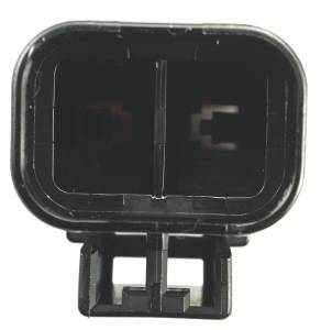 Connector Experts - Normal Order - CE2094M - Image 5