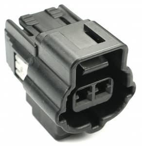 Connector Experts - Normal Order - CE2444 - Image 1