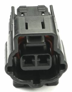 Connector Experts - Normal Order - CE2444 - Image 2