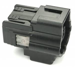 Connector Experts - Normal Order - CE2444 - Image 3