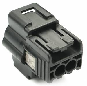 Connector Experts - Normal Order - CE2444 - Image 4