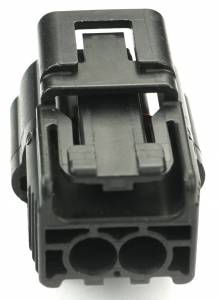Connector Experts - Normal Order - CE2444 - Image 5
