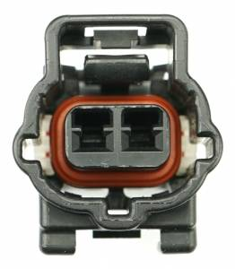 Connector Experts - Normal Order - CE2444 - Image 6