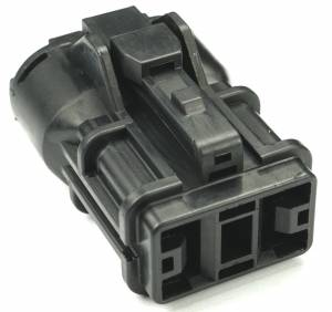 Connector Experts - Normal Order - CE2445F - Image 1