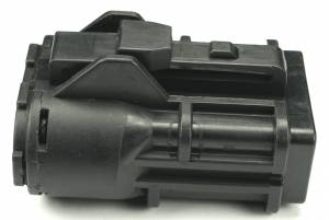 Connector Experts - Normal Order - CE2445F - Image 2