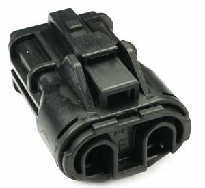 Connector Experts - Normal Order - CE2445F - Image 3