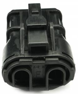 Connector Experts - Normal Order - CE2445F - Image 4