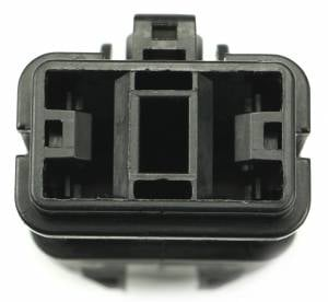 Connector Experts - Normal Order - CE2445F - Image 5
