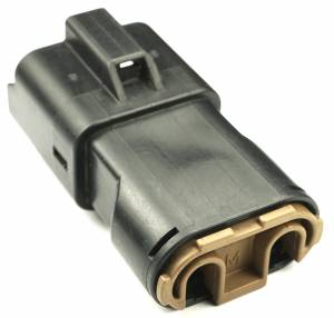 Connector Experts - Normal Order - CE2445M - Image 4