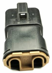 Connector Experts - Normal Order - CE2445M - Image 5