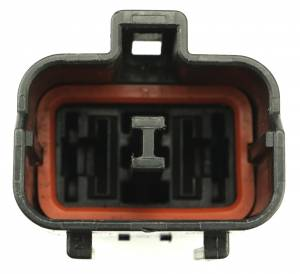 Connector Experts - Normal Order - CE2445M - Image 6