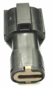 Connector Experts - Normal Order - CE2107M - Image 3