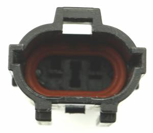 Connector Experts - Normal Order - CE2107M - Image 4