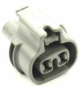 Connector Experts - Normal Order - CE2447 - Image 1
