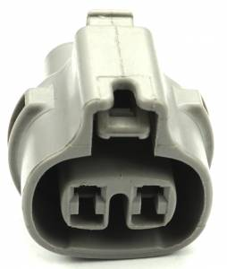 Connector Experts - Normal Order - CE2447 - Image 2