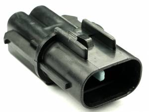 Connector Experts - Normal Order - CE2092M - Image 1